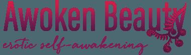 Awoken Beauty Logo